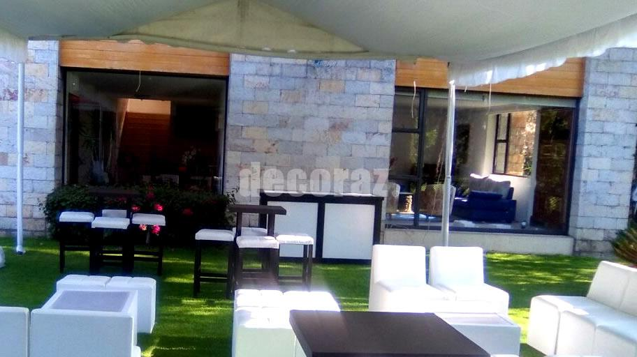 salas-lounge-barra-y-carpa
