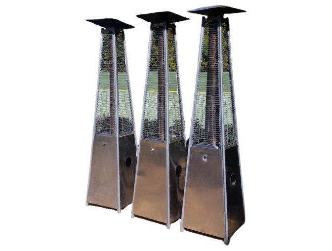 Renta de calentadores para jardin df exterior y patio salas lounge renta - Mobiliario para jardin ...