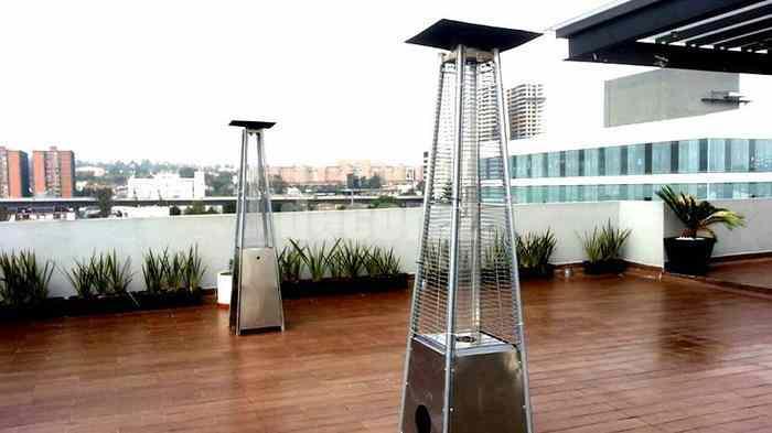 Salas Lounge Renta De Salas Lounge Df Fiestas Lounge